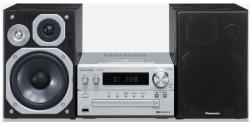 Panasonic SC-PMX5EG