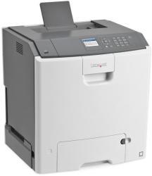 Lexmark C746dn (41G0070)