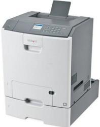 Lexmark C746n (41G0020)