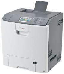Lexmark C748de (41H0070)