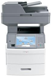Lexmark X746de (34T5050)