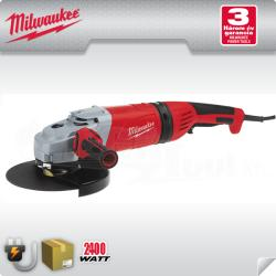 Milwaukee AGVM24-230GEX