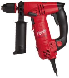 Milwaukee T-tec 201