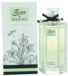 Gucci Flora by Gucci Gracious Tuberose EDT 50ml
