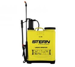 Stern LS-20