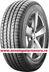 Pirelli Scorpion Ice & Snow 285/45 R19 107V