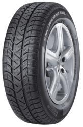 Pirelli Winter SnowControl 2 175/65 R15 84T