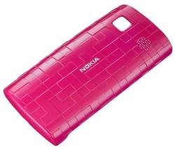 Nokia CC-3025