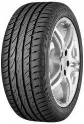 Barum Bravuris 2 195/45 R16 80V