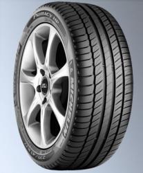 Michelin Primacy HP ZP 195/55 R16 87H