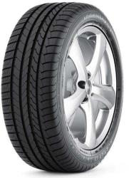 Goodyear EfficientGrip 215/55 R17 94W