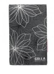 Golla Bebe G936