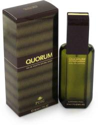 Puig Quorum EDT 50ml