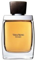 Vera Wang For Men EDT 100ml