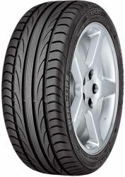Semperit Speed-Life 225/45 R17 94V