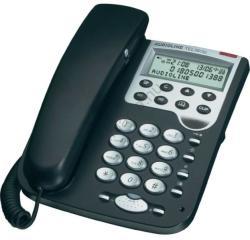 AudioLine TEL 36clip
