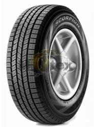 Pirelli Scorpion Ice & Snow 215/70 R16 100T