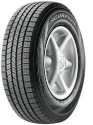 Pirelli Scorpion Ice & Snow 255/50 R19 107H
