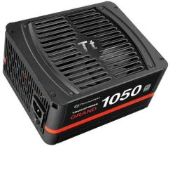 Thermaltake TPG-1050MP