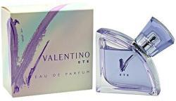 Valentino V Ete EDP 30ml