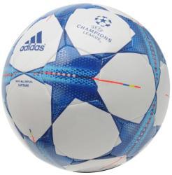 Adidas Champions League Capitano