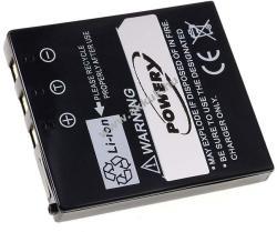 Compatible Panasonic DMW-BCB7