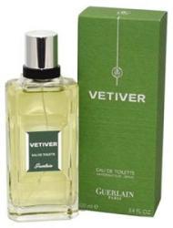 Guerlain Vetiver EDT 50ml