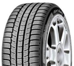 Michelin Pilot Alpin PA2 XL 265/35 R19 98W
