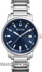Bulova 96B160