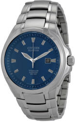 Citizen BM7170