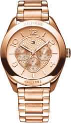 Tommy Hilfiger TH1781204