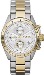 Fossil Ch2790
