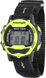Freestyle Predator 14470