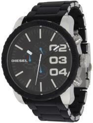 Diesel DZ4255