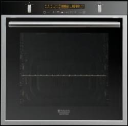 Hotpoint-Ariston OK89ED. 20