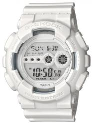 Casio GD-100WW