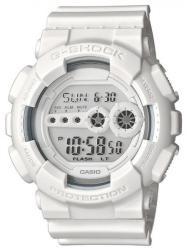 Casio GD-100WW