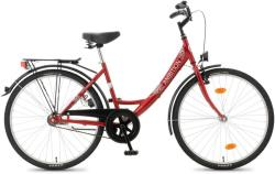 Schwinn-Csepel Ambition 28