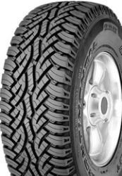 Continental ContiCrossContact AT 225/70 R15 100S