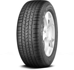 Continental ContiCrossContact Winter 215/85 R16 115Q
