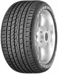 Continental ContiCrossContact UHP 255/50 R19 107Y