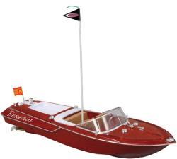 Jamara Toys Venezia