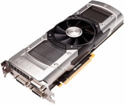 Gainward GeForce GTX 690 4GB GDDR5 512bit PCIe (426018336-2661)