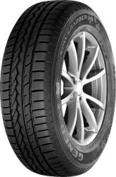 General Tire Snow Grabber 225/70 R16 102T