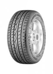 Continental ContiCrossContact UHP 235/55 R20 102W Автомобилни гуми