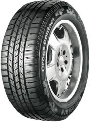 Continental ContiCrossContact Winter XL 245/65 R17 111T