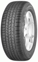Continental ContiCrossContact Winter 235/65 R17 108H