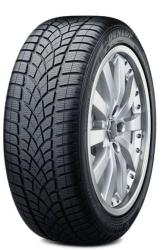 Dunlop SP Winter Sport 3D 275/30 R19 96W