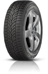 General Tire Altimax Winter Plus XL 205/60 R16 96H