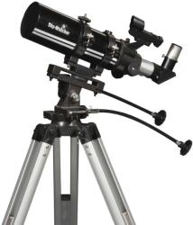 Sky-Watcher 80/400 AZ3